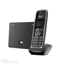 kit_base_telefone_ip_gigaset_c530ip
